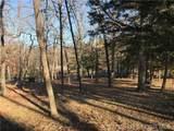 102 Cedar Crest Drive - Photo 12