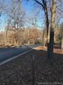 102 Cedar Crest Drive - Photo 13
