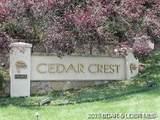 102 Cedar Crest Drive - Photo 2