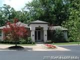 102 Cedar Crest Drive - Photo 3