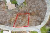 Snead Circle - Photo 1