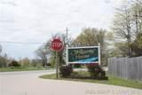 Lot 10 Deer Hollow Street - Photo 3