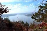 Loch Ln - Photo 1