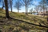 116 Cedar Crest - Photo 1