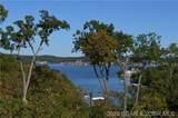 Lot 1010 Enclaves Lane - Photo 12