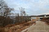 Lot 1012 Enclaves Lane - Photo 4