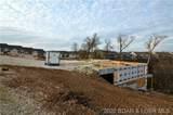 Lot 1012 Enclaves Lane - Photo 7