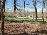 LOT 1559 Via Appia Drive - Photo 1