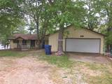 15199 Twin Bays Road - Photo 4
