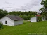 12888 Us Hwy 54 Highway - Photo 26