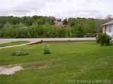 12888 Us Hwy 54 Highway - Photo 28