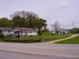 12888 Us Hwy 54 Highway - Photo 29