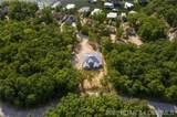 Lot 1698 Via Appia Drive - Photo 6