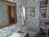 31466 North Cove Ridge - Photo 11