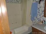 31466 North Cove Ridge - Photo 12