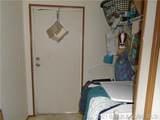 31466 North Cove Ridge - Photo 15