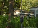 31466 North Cove Ridge - Photo 18