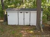 31466 North Cove Ridge - Photo 19