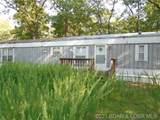 31466 North Cove Ridge - Photo 2