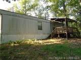 31466 North Cove Ridge - Photo 3