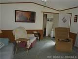 31466 North Cove Ridge - Photo 5