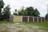 540 State Road F - Photo 1