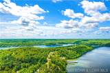 Island View - Photo 9