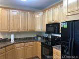 20205 Forest Point Drive - Photo 10