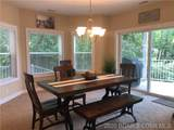 20205 Forest Point Drive - Photo 12