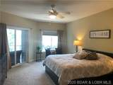 20205 Forest Point Drive - Photo 14