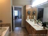 20205 Forest Point Drive - Photo 16