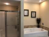 20205 Forest Point Drive - Photo 17
