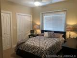 20205 Forest Point Drive - Photo 18