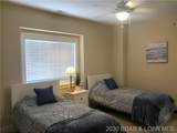 20205 Forest Point Drive - Photo 19