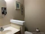 20205 Forest Point Drive - Photo 22