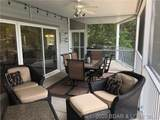 20205 Forest Point Drive - Photo 24