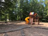 20205 Forest Point Drive - Photo 33