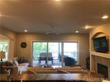 20205 Forest Point Drive - Photo 8