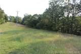 Lot 9 Mayerling Drive - Photo 1