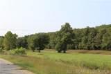 Lot 14 Mayerling Drive - Photo 1