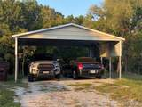 1765 State Road A - Photo 42