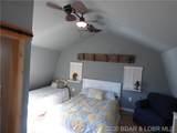 31083 Glenna Drive - Photo 41