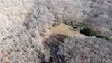 Lot 10 The Estates Of Kinderhook - Photo 10