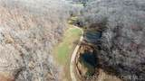Lot 10 The Estates Of Kinderhook - Photo 12