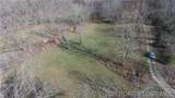 Lot 10 The Estates Of Kinderhook - Photo 18