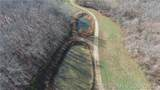 Lot 10 The Estates Of Kinderhook - Photo 21