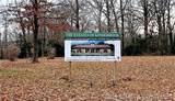 Lot 10 The Estates Of Kinderhook - Photo 5