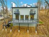 Lot 21 Anchor Bend Drive - Photo 16