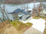 Lot 21 Anchor Bend Drive - Photo 18