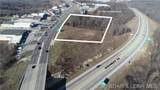 Lots 2,3 & 4 Osage Beach Parkway - Photo 1